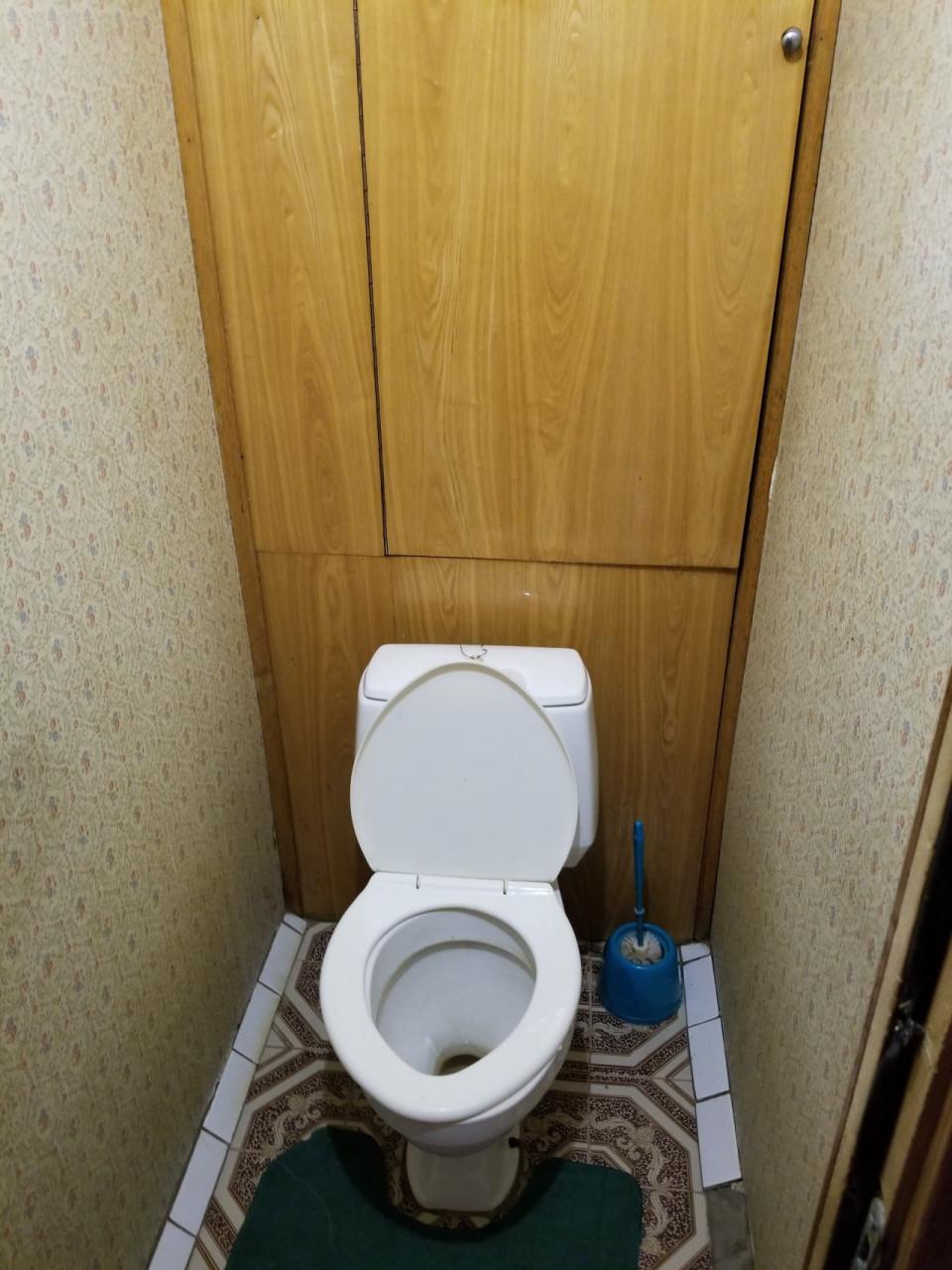 Купить 2-комнатную квартиру, город Москва, Москва, ул. Черёмушкинская Б., д.24, №319120