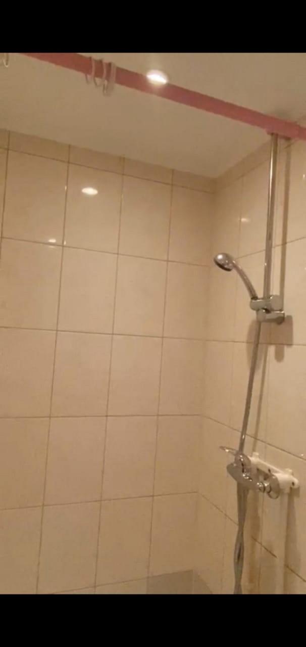Купить 1-комнатную квартиру, №339135
