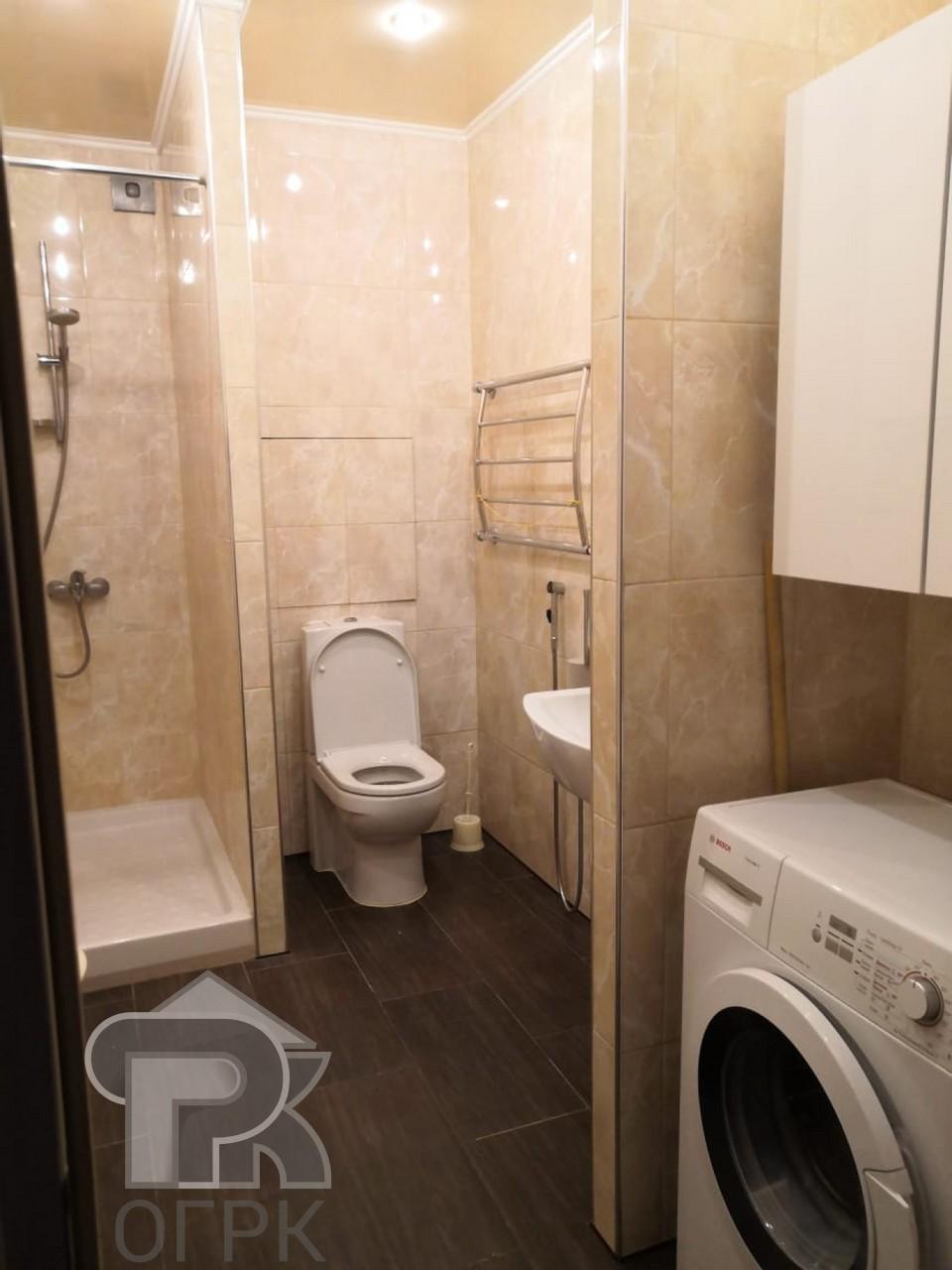 Купить 2-комнатную квартиру, город Балашиха, Балашиха, Леоновское ш., д.5, №333472