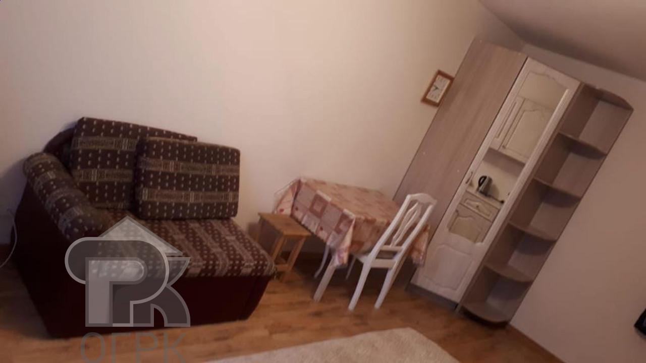 Купить комнату в 3-ккв, город Реутов, улица Г.И.Котовского, 9, , дом 9, №314625