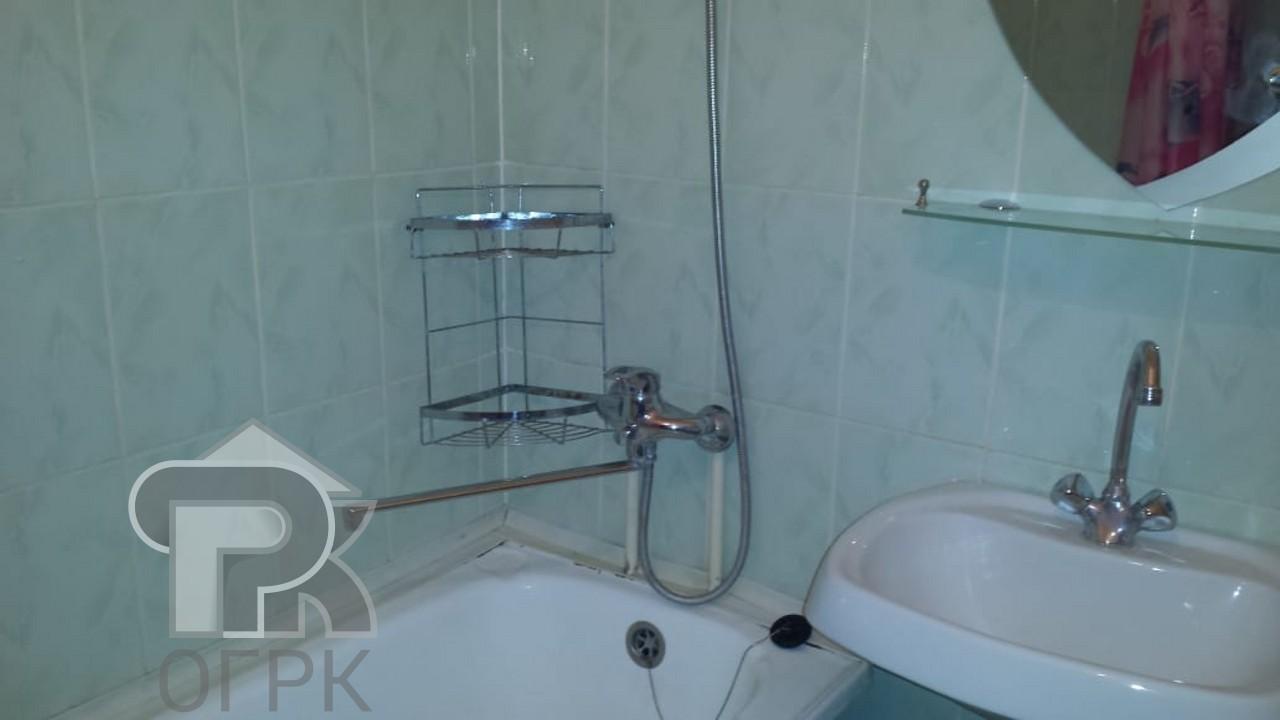 Купить 1-комнатную квартиру,  Видное, Видное, Берёзовая улица, 3, №327554