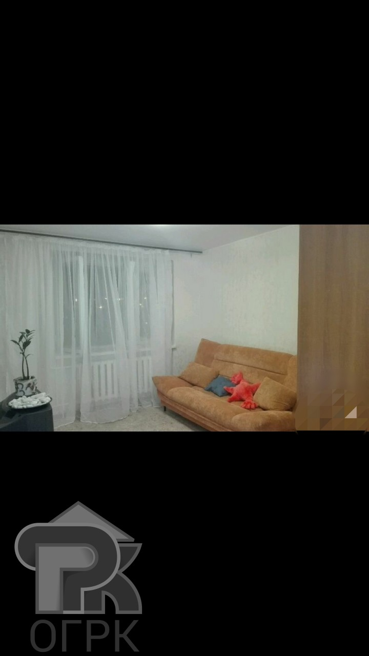 Купить 1-комнатную квартиру, город Казань, Казань, ул. Гарифьянова, д.25, №334951