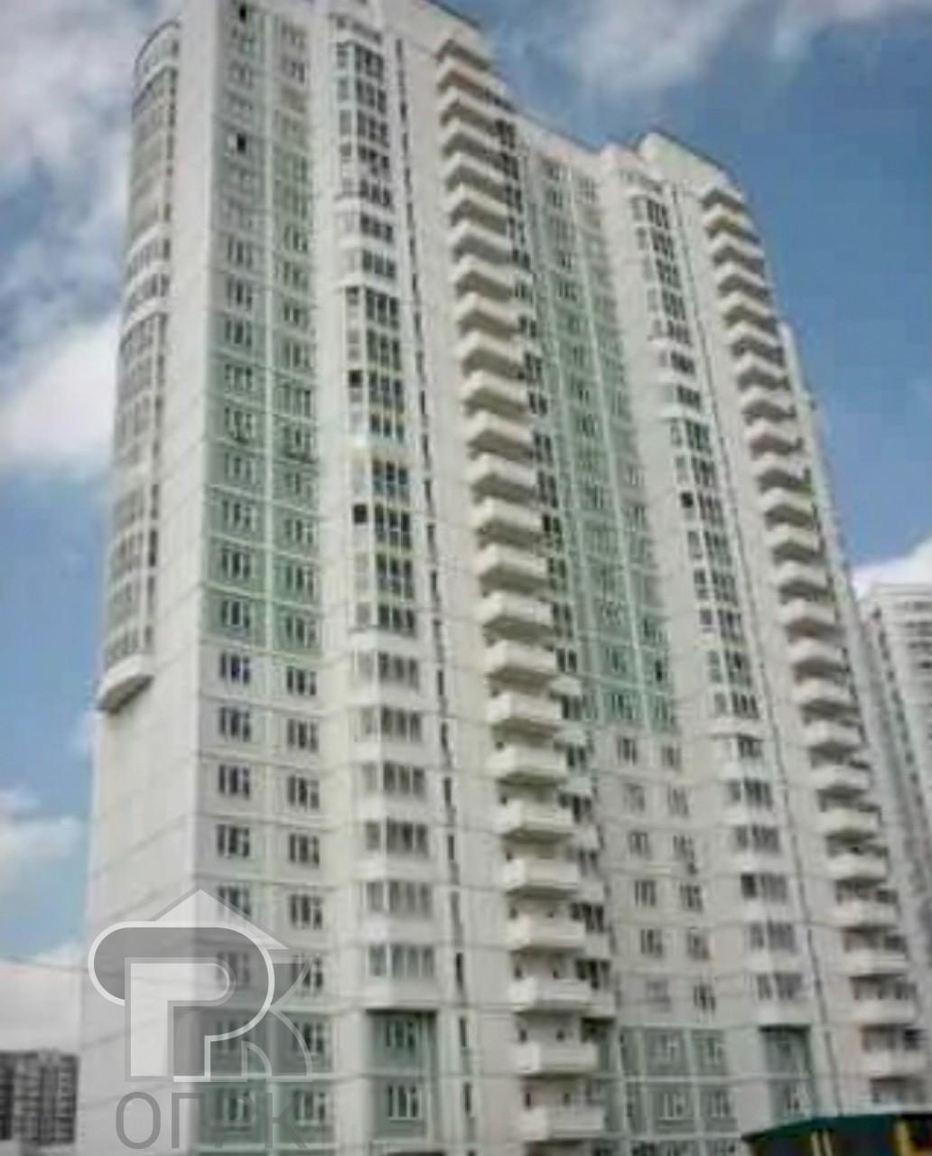 Купить 3-комнатную квартиру, город Люберцы, Люберцы, ул. Наташинская, д.12, №330433