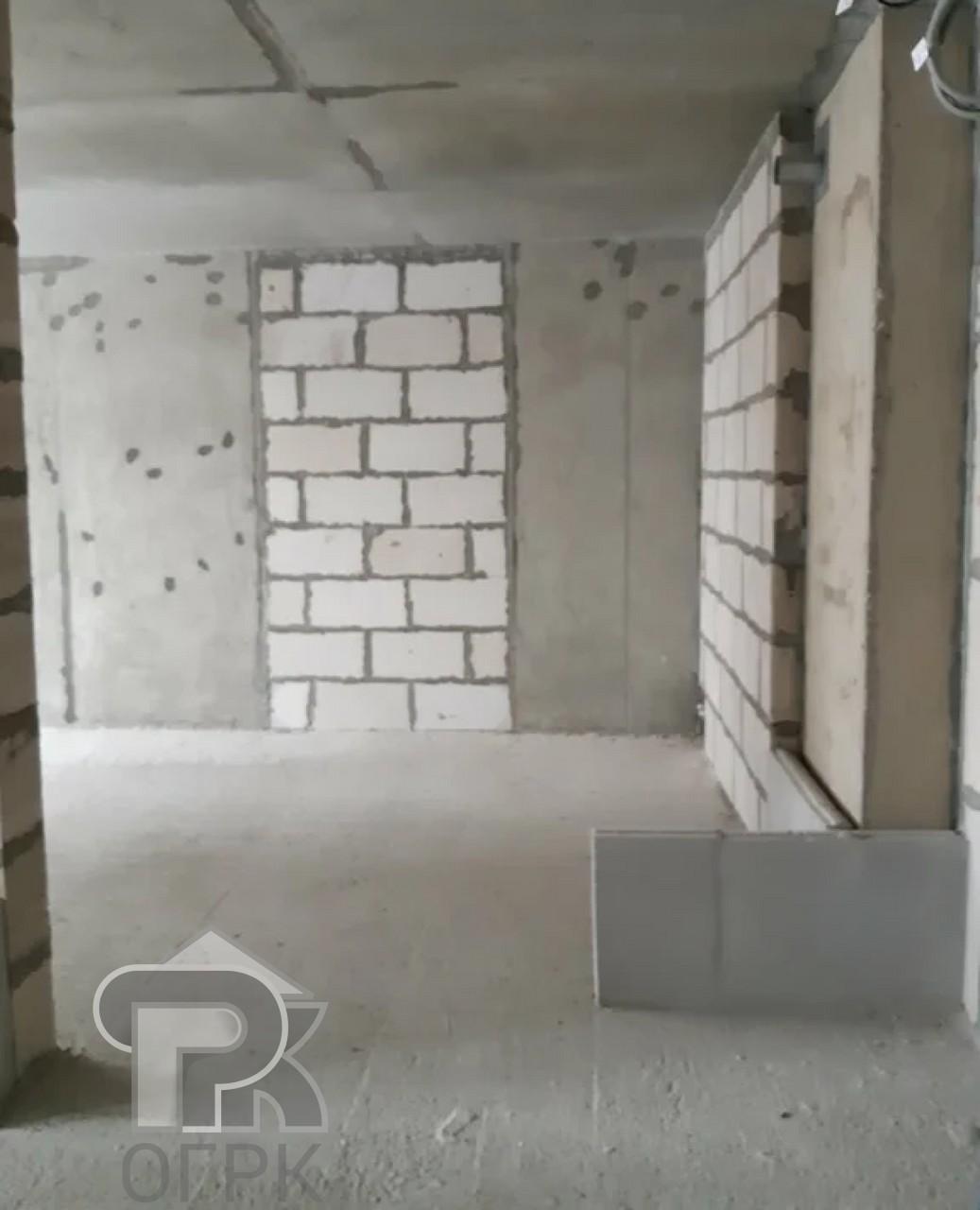 Купить бетон в путилково цементный раствор для штукатурки пропорция