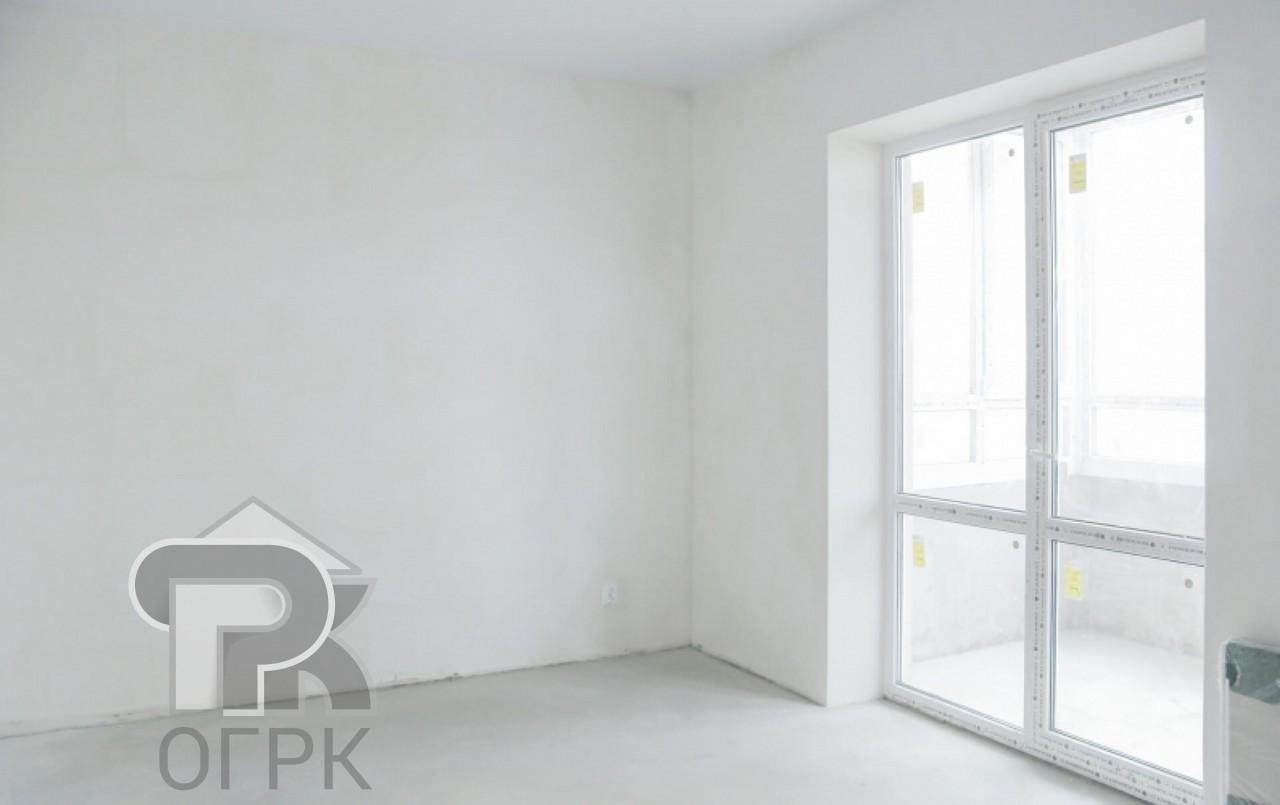 Купить 1-комнатную квартиру, город Казань, район Вахитовский, улица Волкова, 12, , дом 12, №323257
