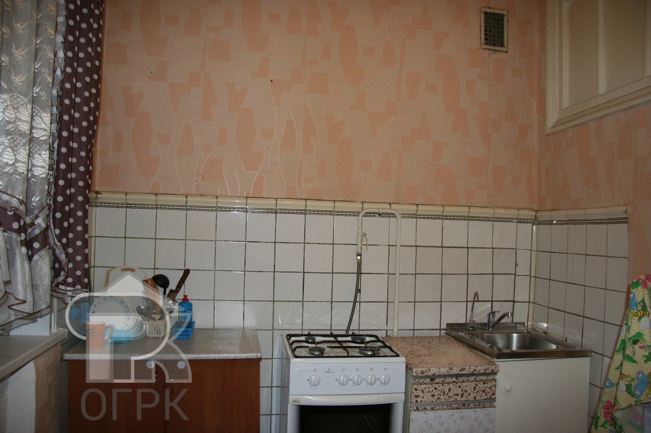 Купить комнату в 4-ккв, город Москва, Москва, ул. Свободы, д.3, №323089