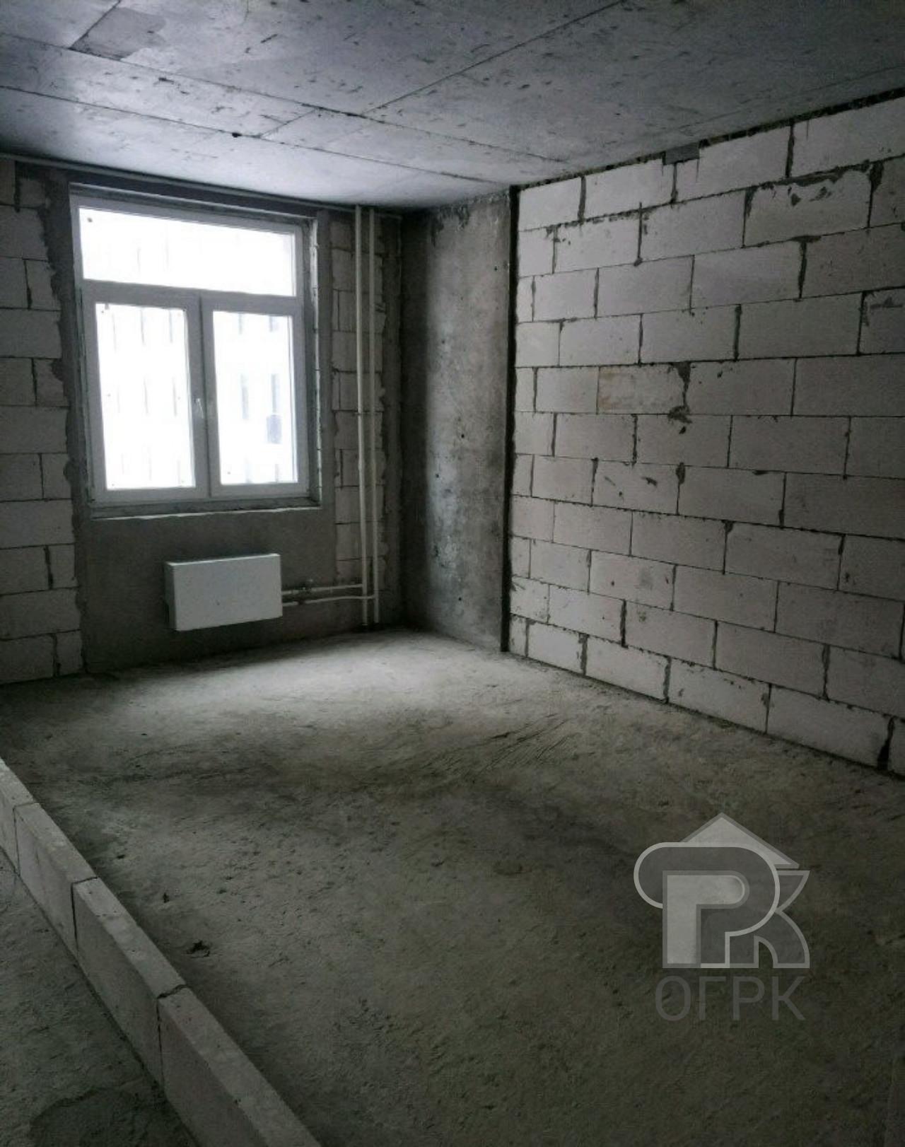 Купить 3-комнатную квартиру, город Котельники, Котельники, ул. Сосновая, к.3, №305291