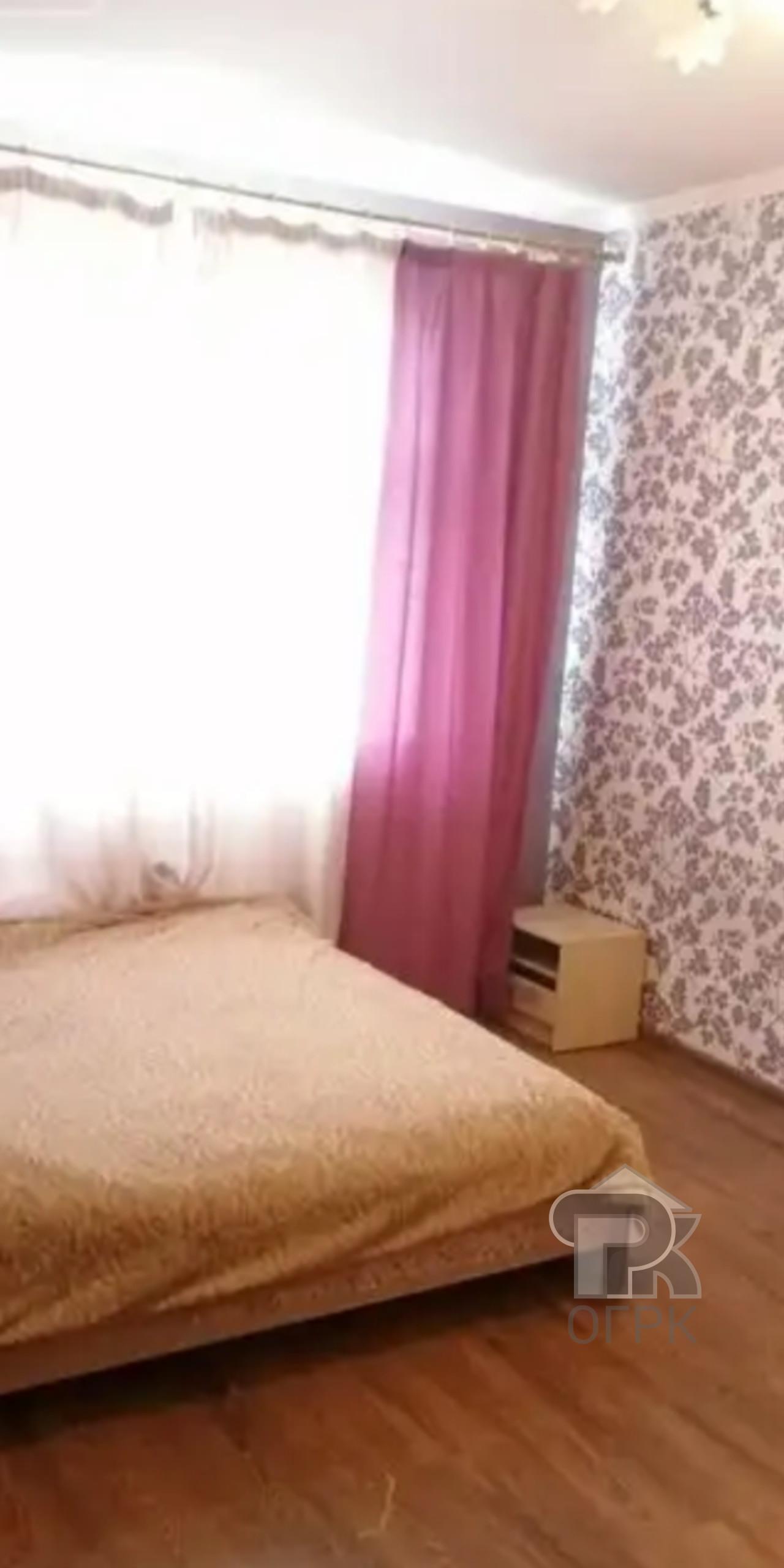 Купить 3-комнатную квартиру, город Видное, Видное, ул. Завидная, д.24, №305095