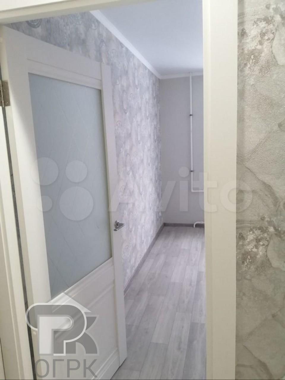 Купить 2-комнатную квартиру, №335392