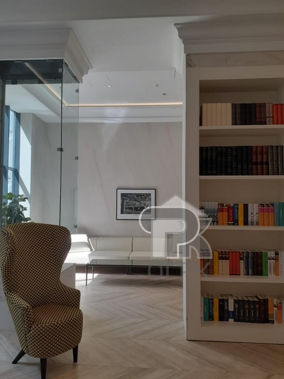 Купить 1-комнатную квартиру, город Москва, Москва, ул. Верхняя, д.20к.1, №322505