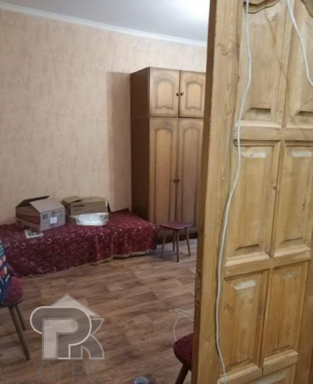 Купить комнату в 2-ккв, №326805