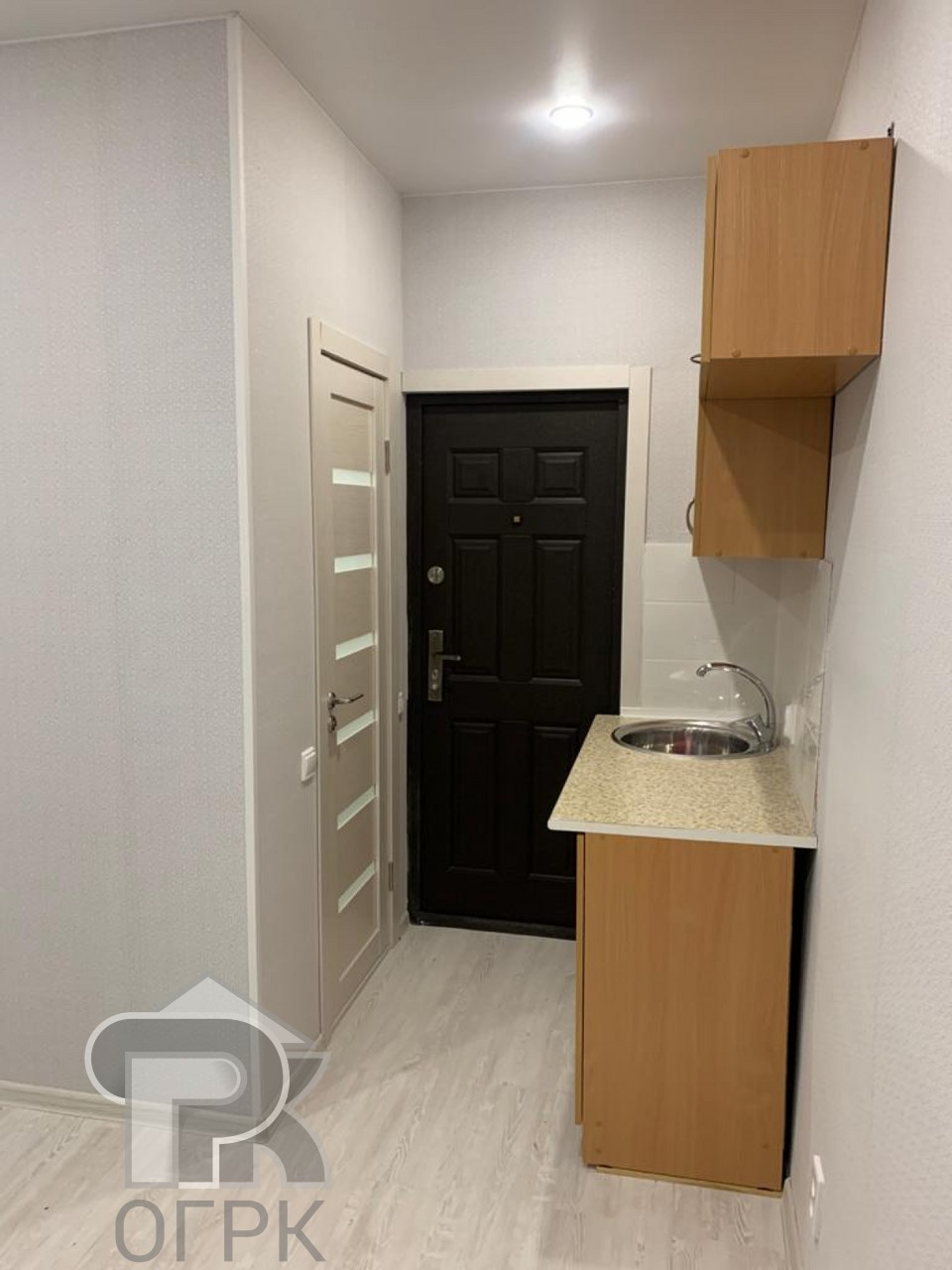 Купить комнату в 5-ккв, город Казань, проспект Ибрагимова, 37, №322718