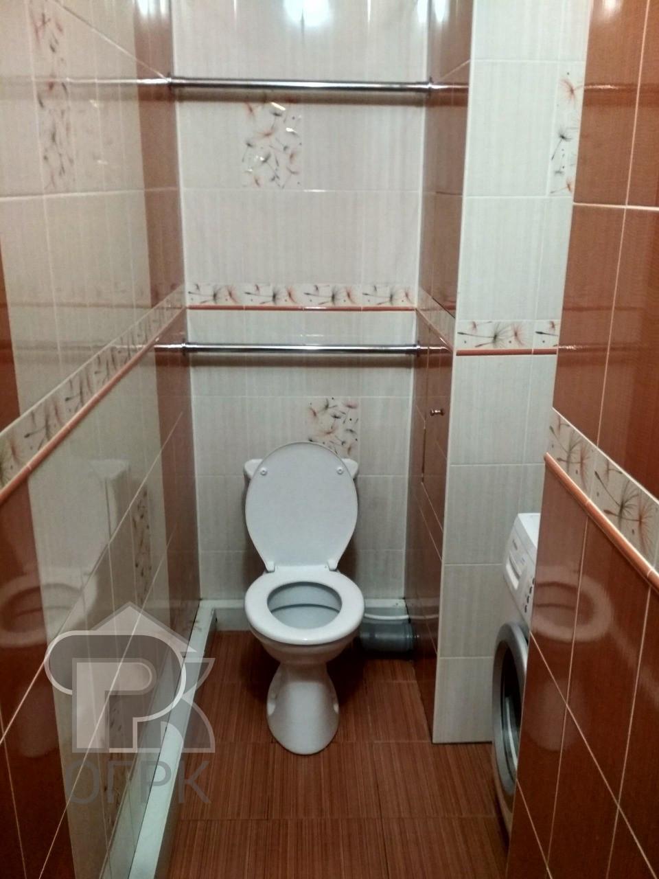 Купить 1-комнатную квартиру, город Видное, район Ленинский, улица Ольховая, 6, , дом 6, №310712