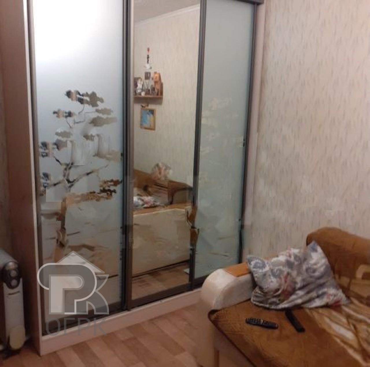 Купить 1-комнатную квартиру, город Одинцово, город Одинцово, улица Полевая, 3, , дом 3, №327358