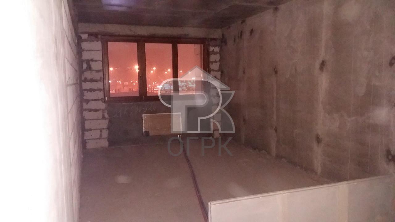 Купить 2-комнатную квартиру, город Котельники, Котельники, ул. Сосновая, д.2к.4, №301268