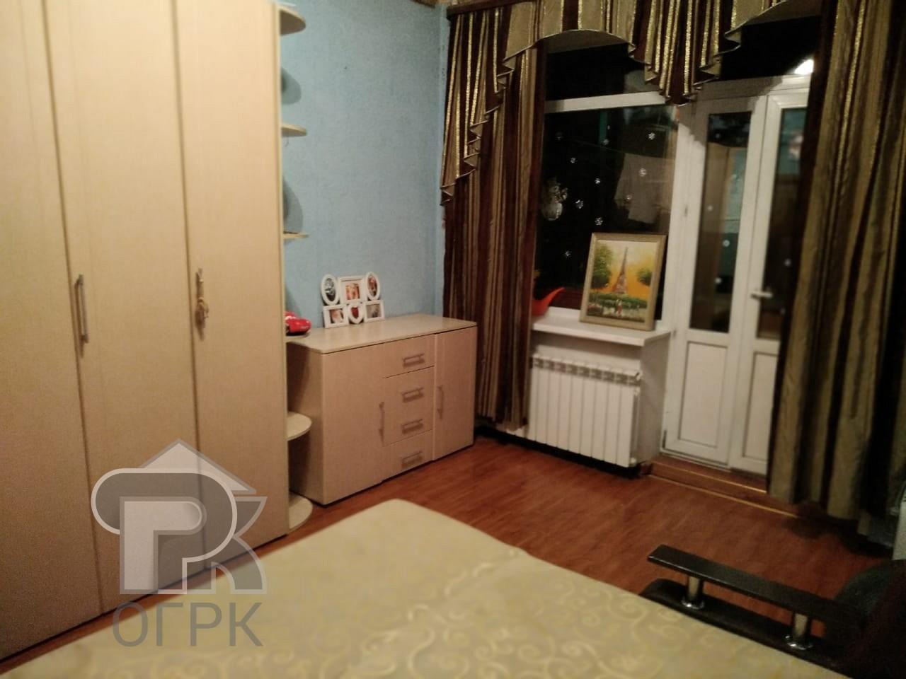 Купить три комнаты в 4-ккв,  Балашиха,  городской округ Балашиха,  микрорайон Кучино,  улица Гидрогородок, кА, ,  кА, №311887