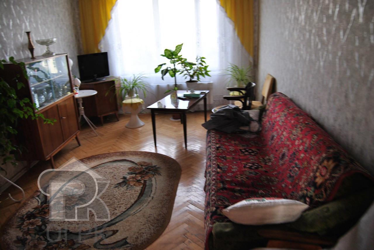 Купить 3-комнатную квартиру, город Москва, Москва, ул. Вешняковская, д.6к.4, №313410