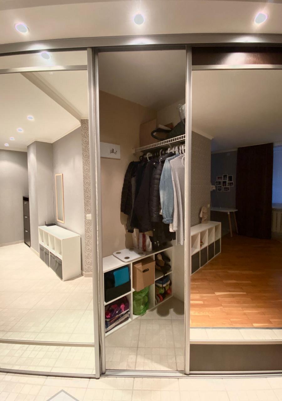 Купить 2-комнатную квартиру, №337109