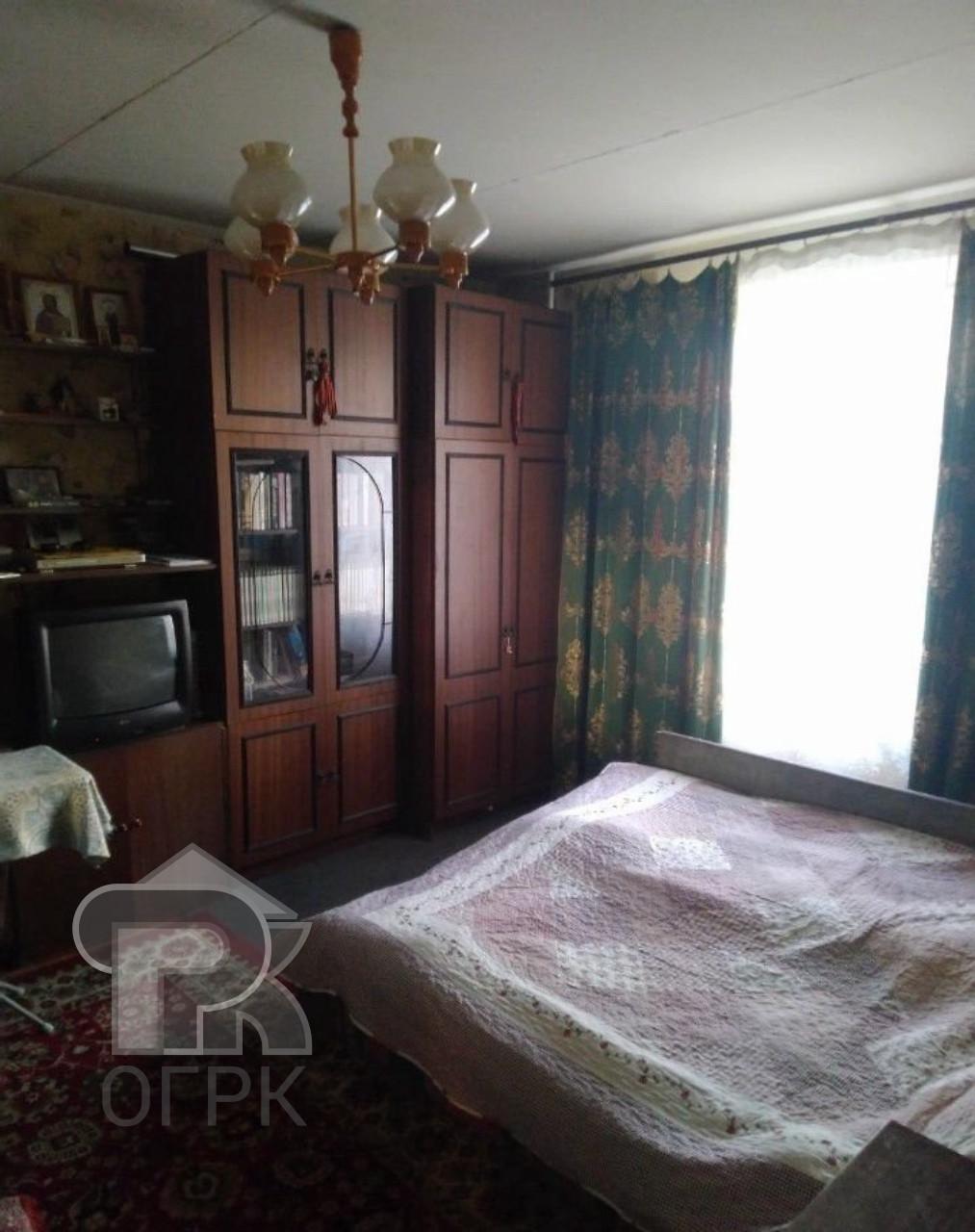 Купить комнату в 3-ккв, №317912