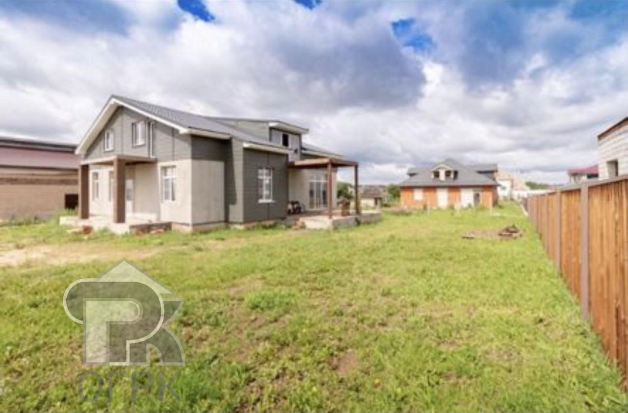 Купить дом, №341860