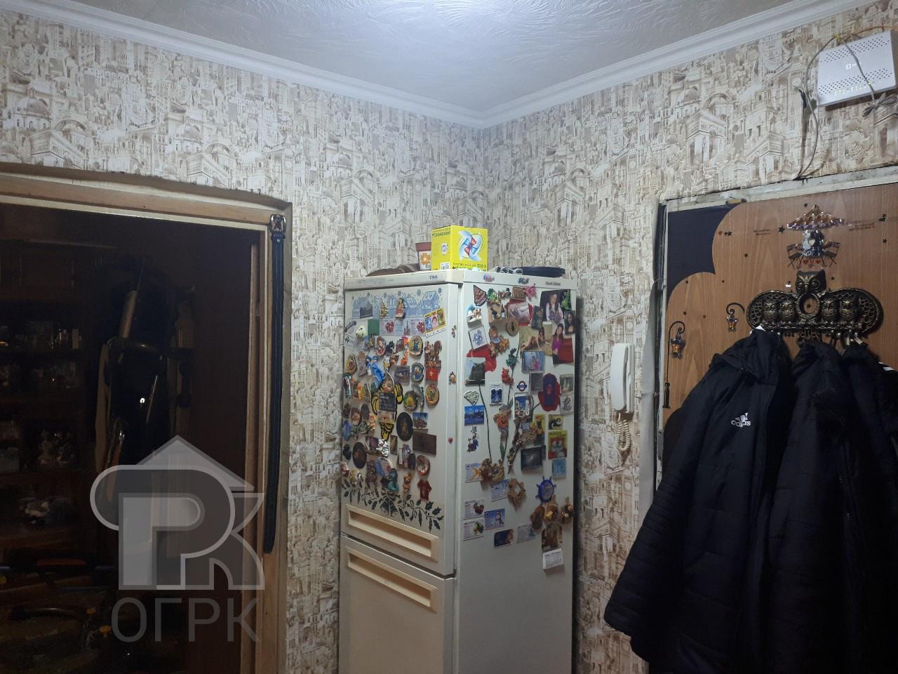 Купить 2-комнатную квартиру, город Видное, район Ленинский, улица Заводская, 24, , дом 24, №309397