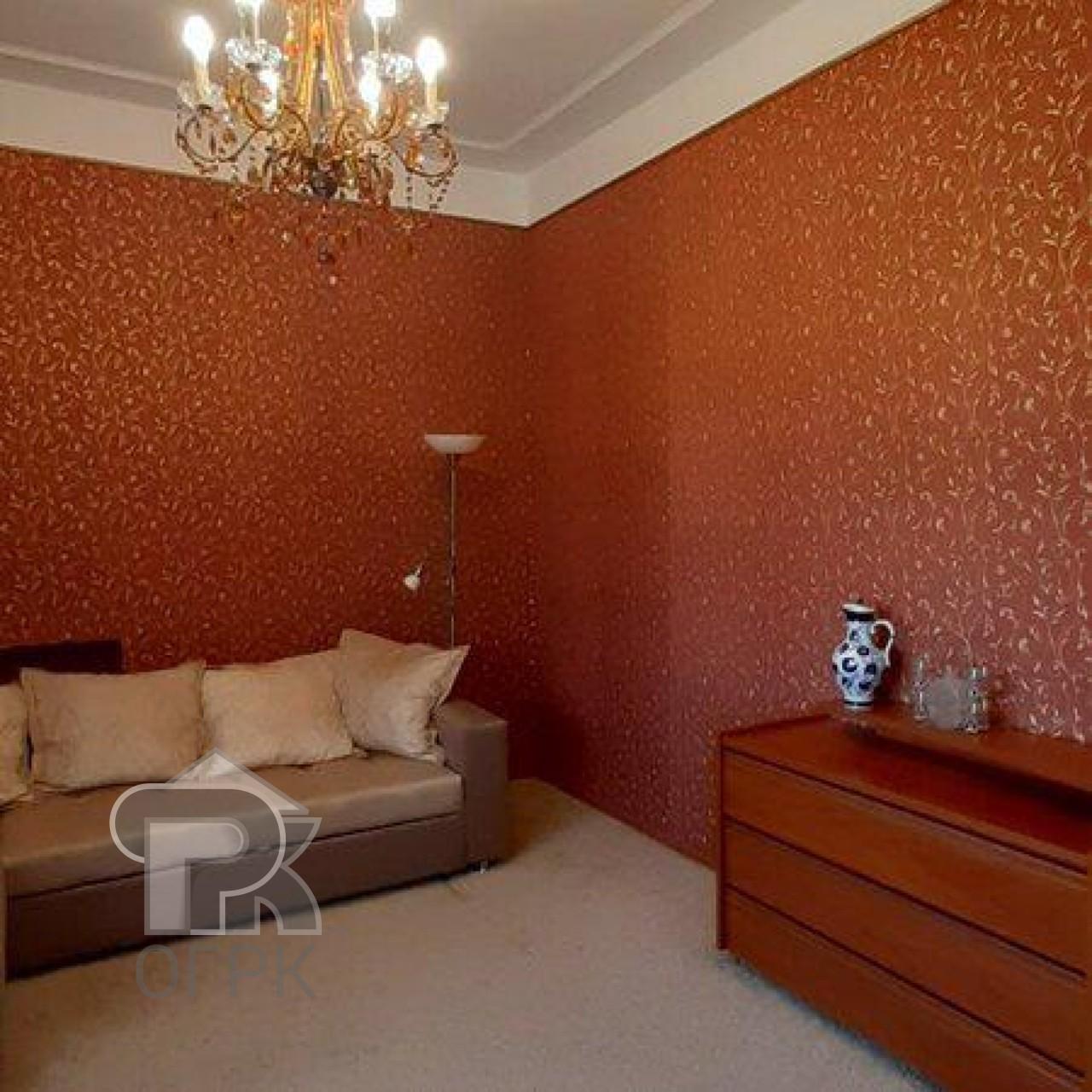 Купить комнату в 5-ккв, город Москва, Москва, Будённого пр-т, д.19, №328784