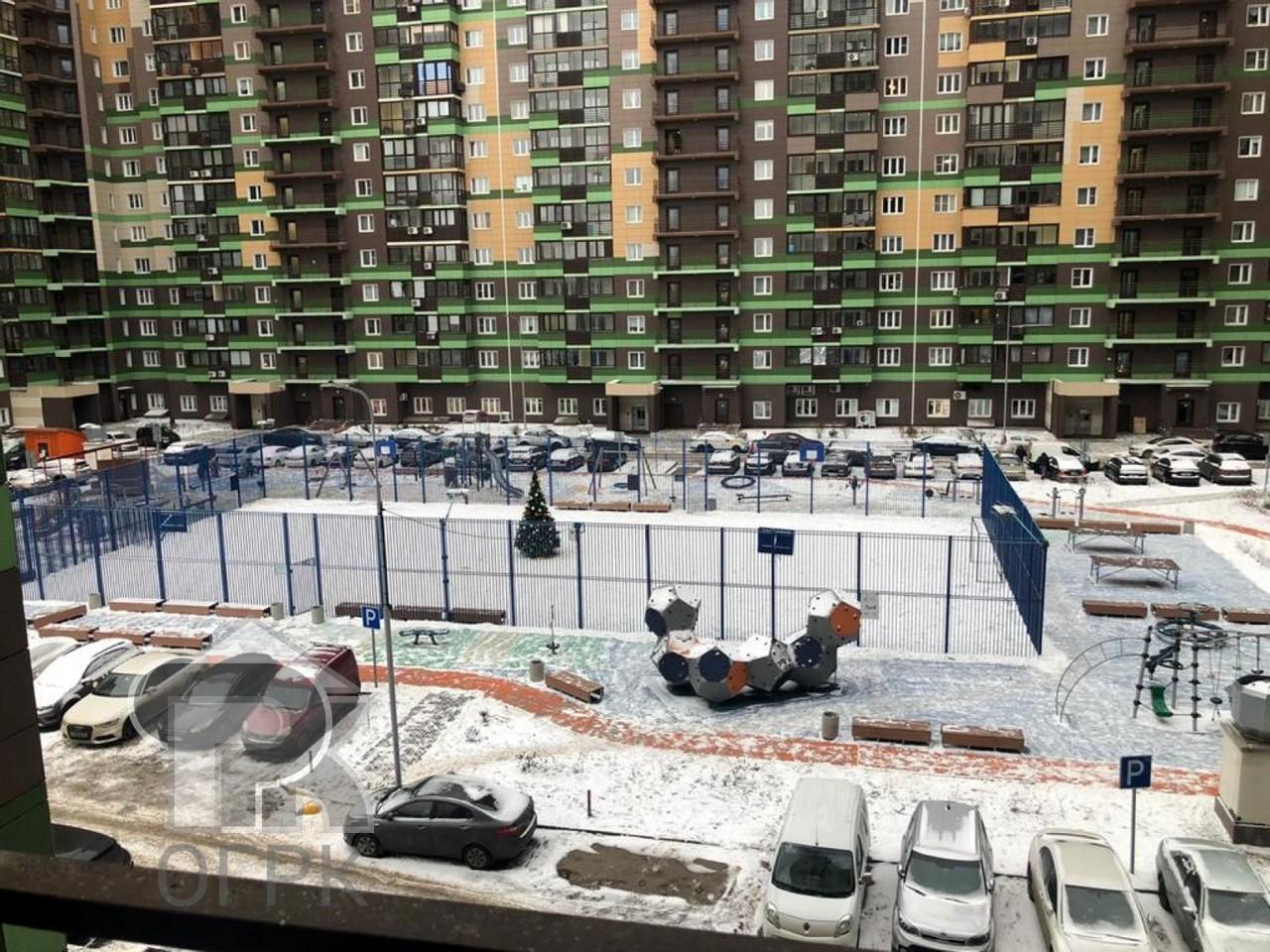 Купить бетон в путилково улучшенную штукатурку стен цементным раствором