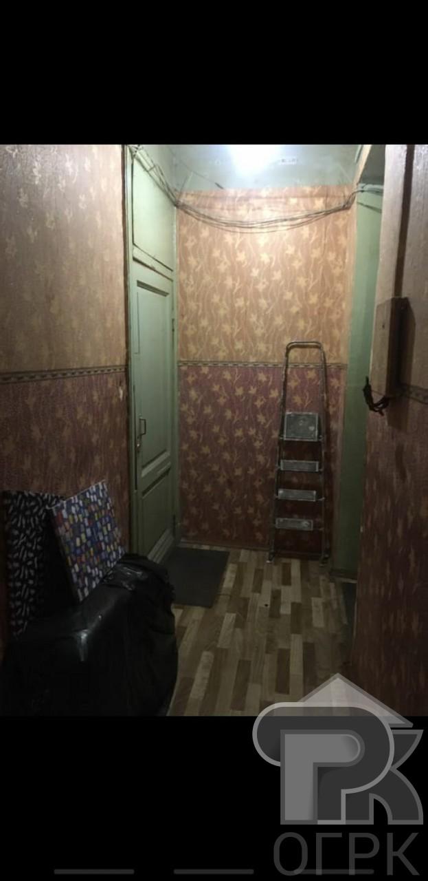 Купить комнату в 6-ккв, город Москва, Москва, пер. Пестовский, д.6, №323079
