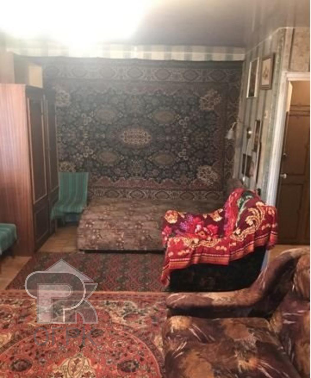 Купить 1-комнатную квартиру,  Видное, Видное, проспект Ленинского Комсомола, 64, №311445