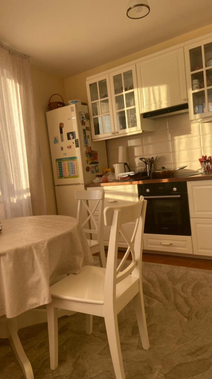 Купить 2-комнатную квартиру, №339205