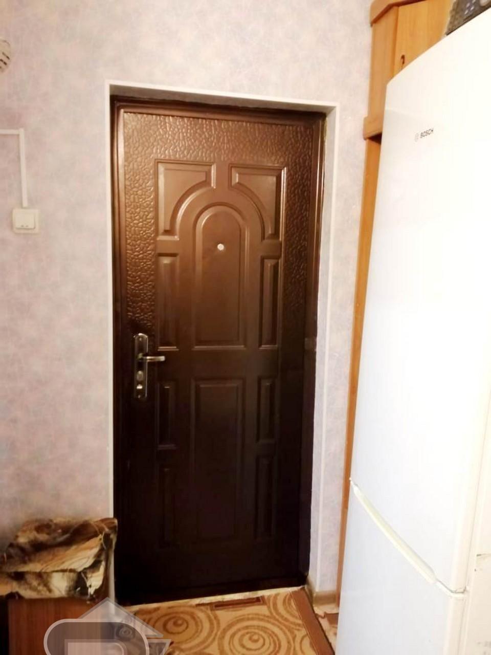 Купить 1-комнатную квартиру, №341939