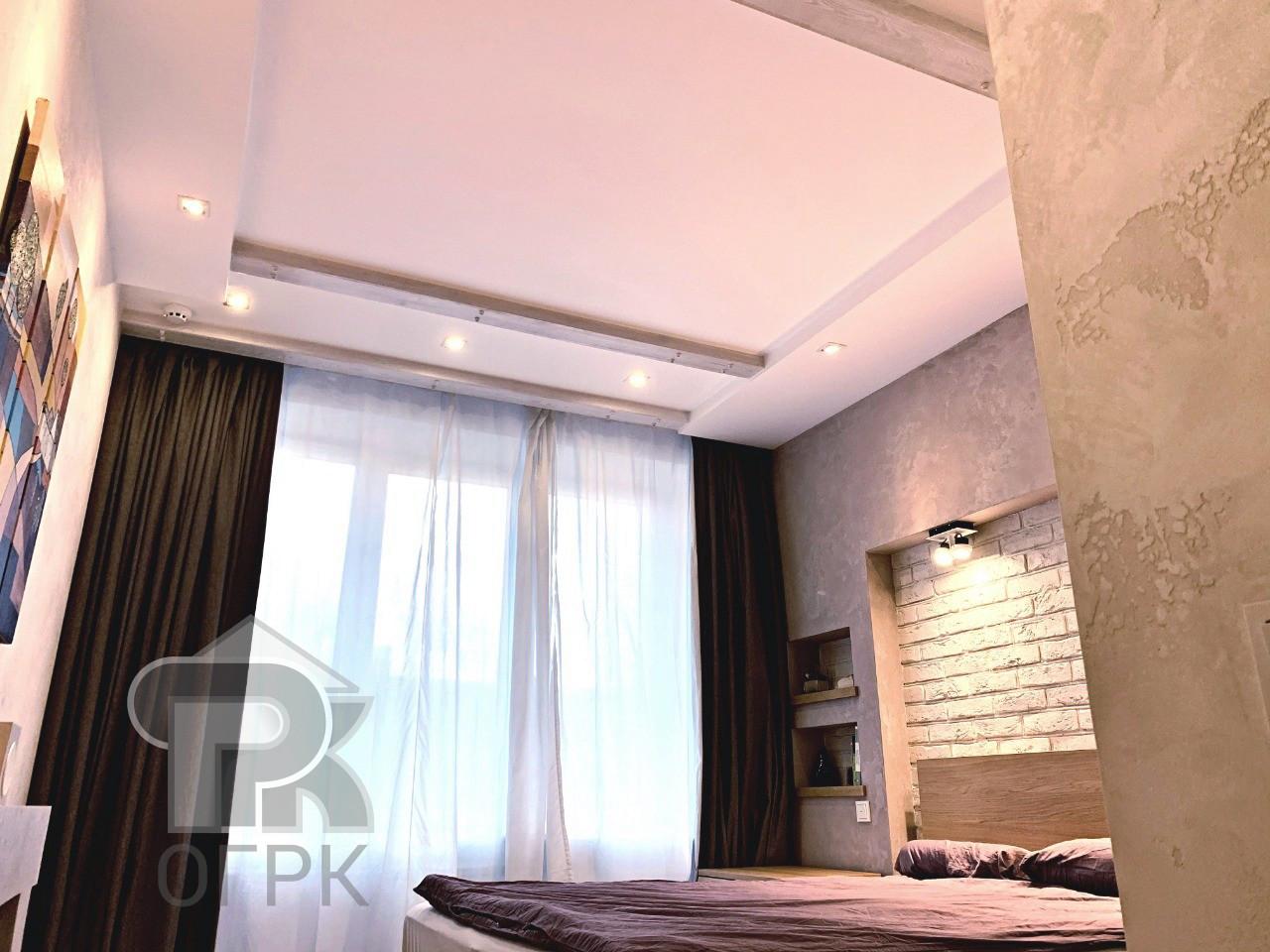 Купить 3-комнатную квартиру, город Москва, Москва, проезд Сапёрный, д.10, №309886