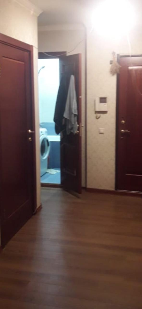 Купить комнату в 3-ккв, город Москва, район Бирюлево Западное, проезд Харьковский, 11, корпус 2, дом 11, №319279