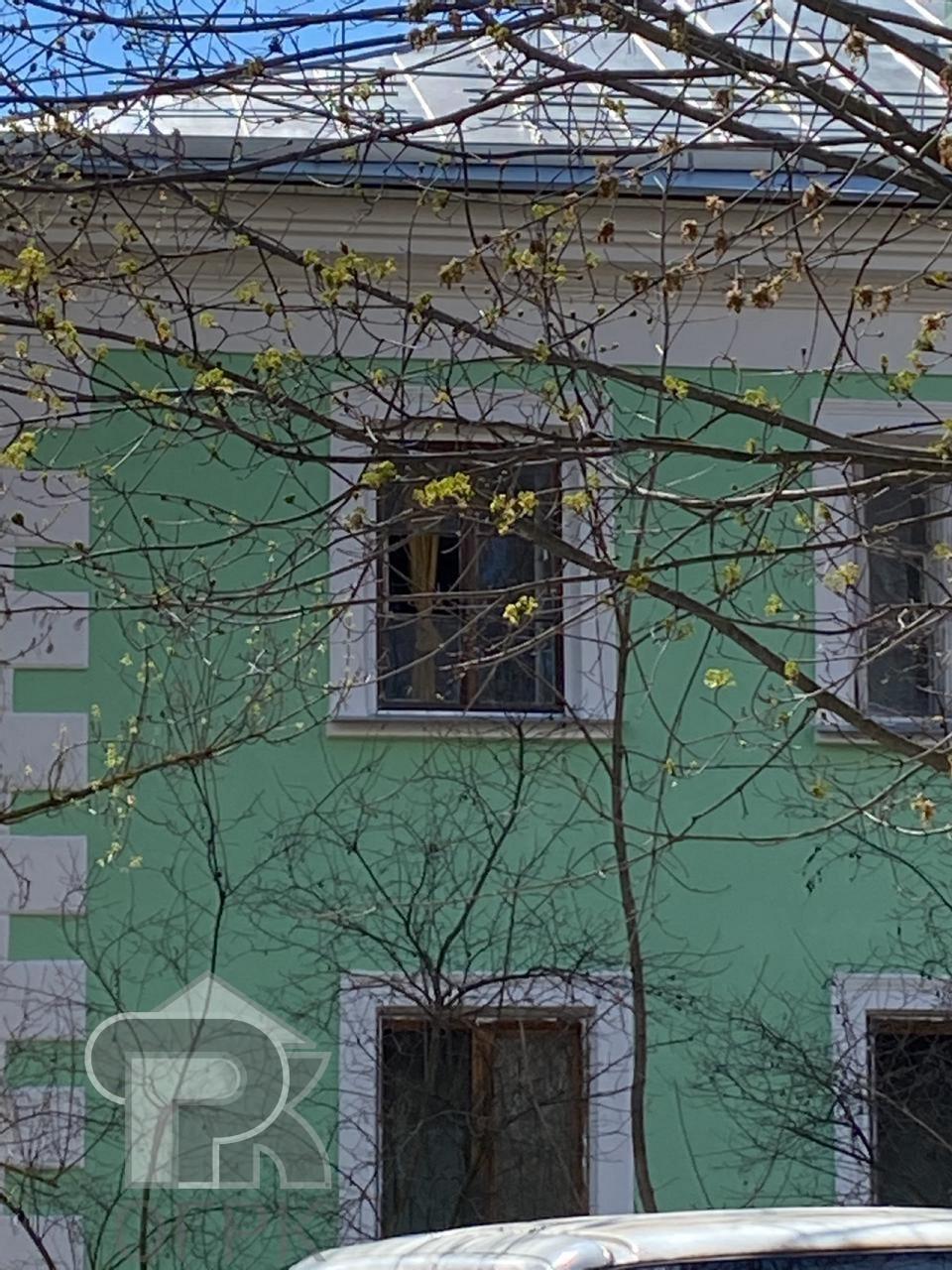 Купить комнату в 2-ккв, город Долгопрудный, Долгопрудный, мкрн Павельцево, ул. Нефтяников, д.4, №334950