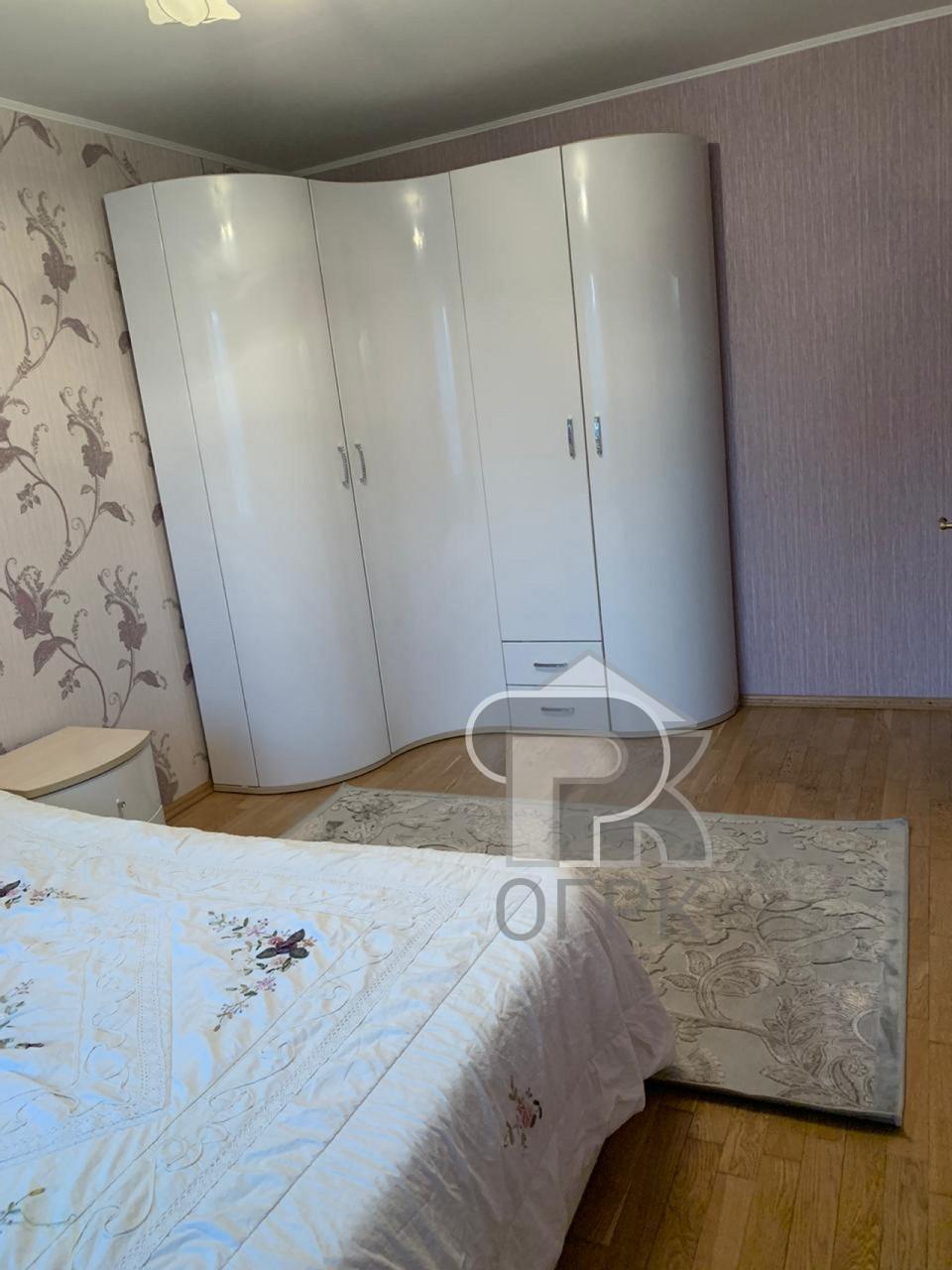 Купить 2-комнатную квартиру, город Москва, Москва, Дмитрия Донского бул., д.11, №322212
