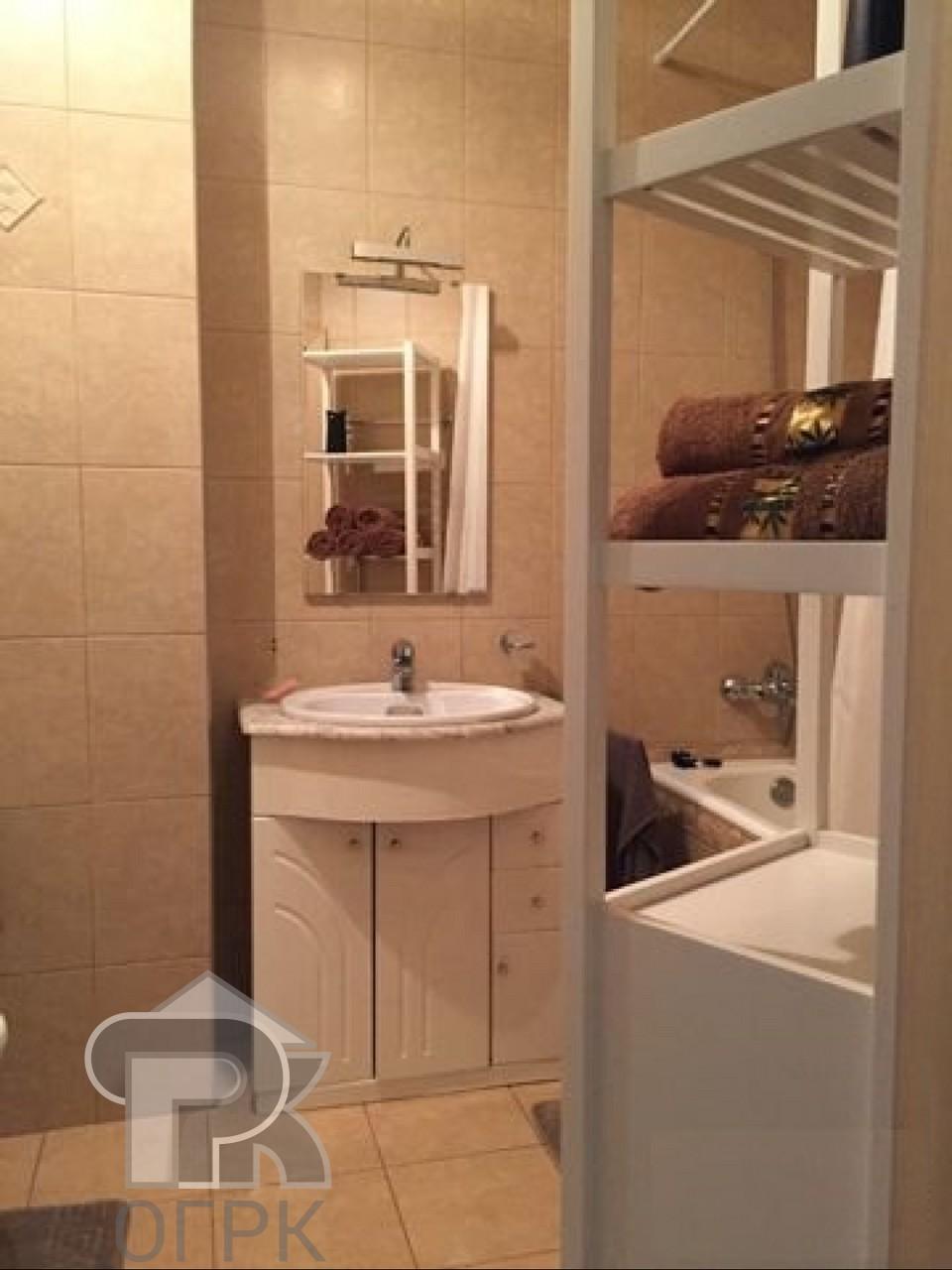 Купить 2-комнатную квартиру, город Москва, Москва, Кутузовский пр-т, д.22, №327499