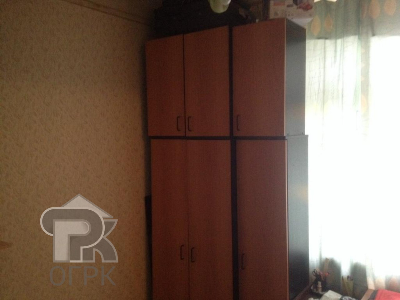 Купить две комнаты в 4-ккв,  Москва,  Измайловская площадь, 5к1, ,  5к1, №322957