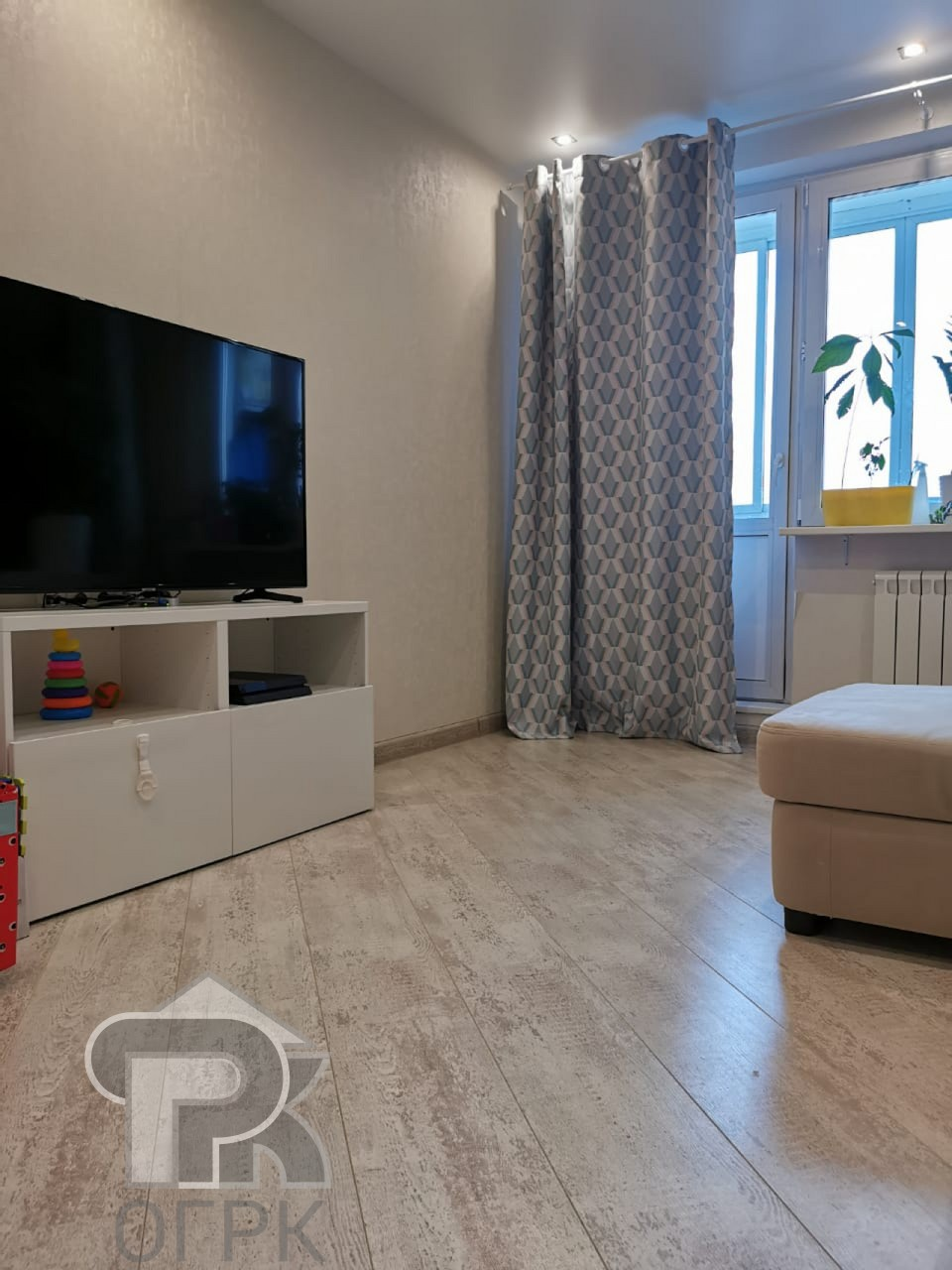 Купить 2-комнатную квартиру, город Видное, Видное, мкрн Купелинка (д Сапроново), квартал Северный, д.13, №335031