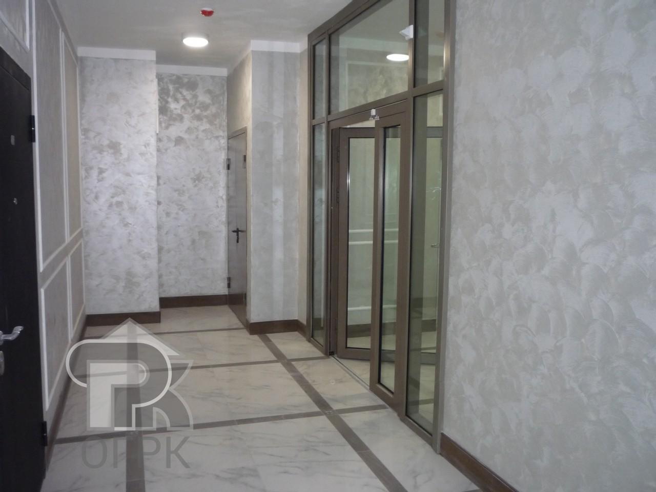 Купить 2-комнатную квартиру, №326158