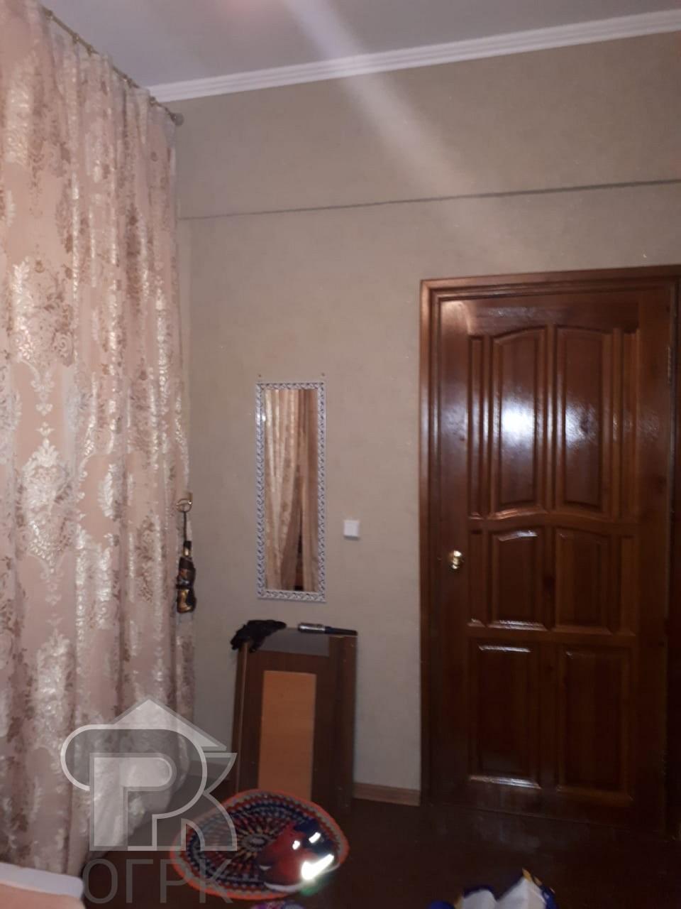 Купить комнату в 3-ккв, город Москва, Москва, ул. 5-я Парковая, д.48к.2, №324307