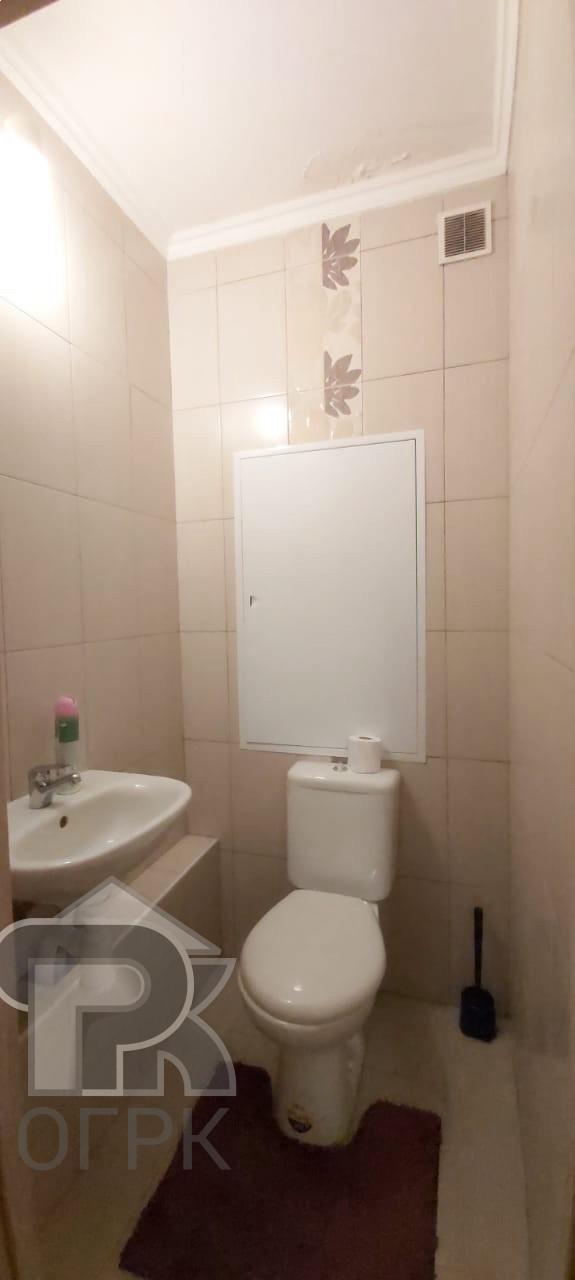 Купить 2-комнатную квартиру, город Москва, Москва, ул. Перовская, д.66к.2, №315549
