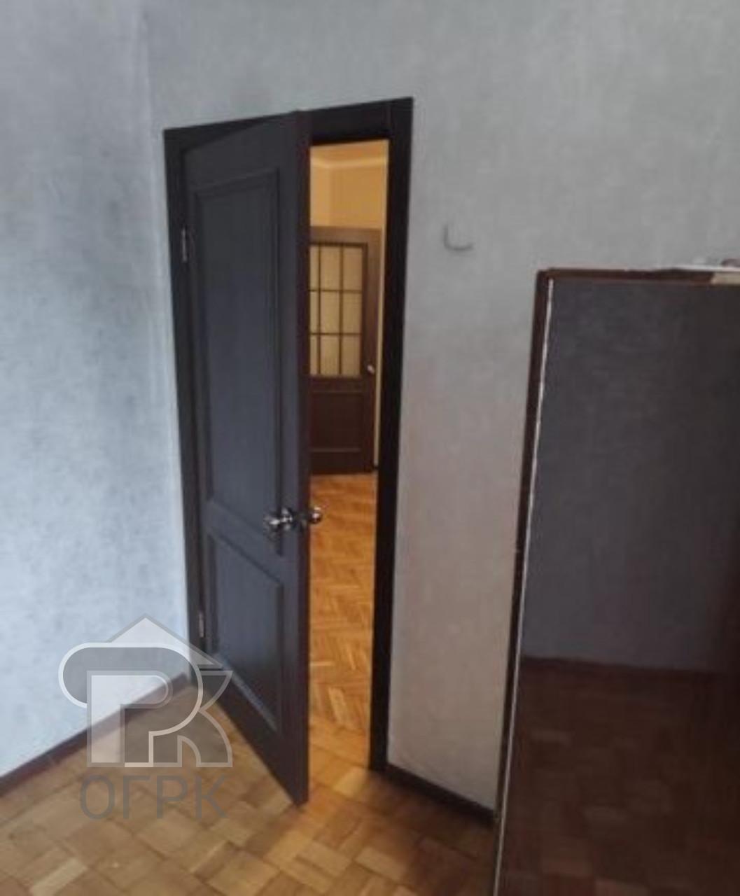 Купить 3-комнатную квартиру, город Москва, Москва, ул. Старый Гай, д.12, №310295