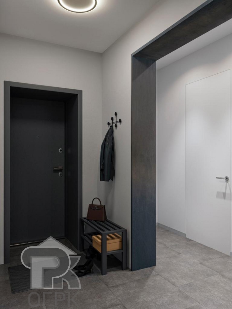 Купить 2-комнатную квартиру, город Москва, Москва, ул. Смольная, д.44к.2, №331259
