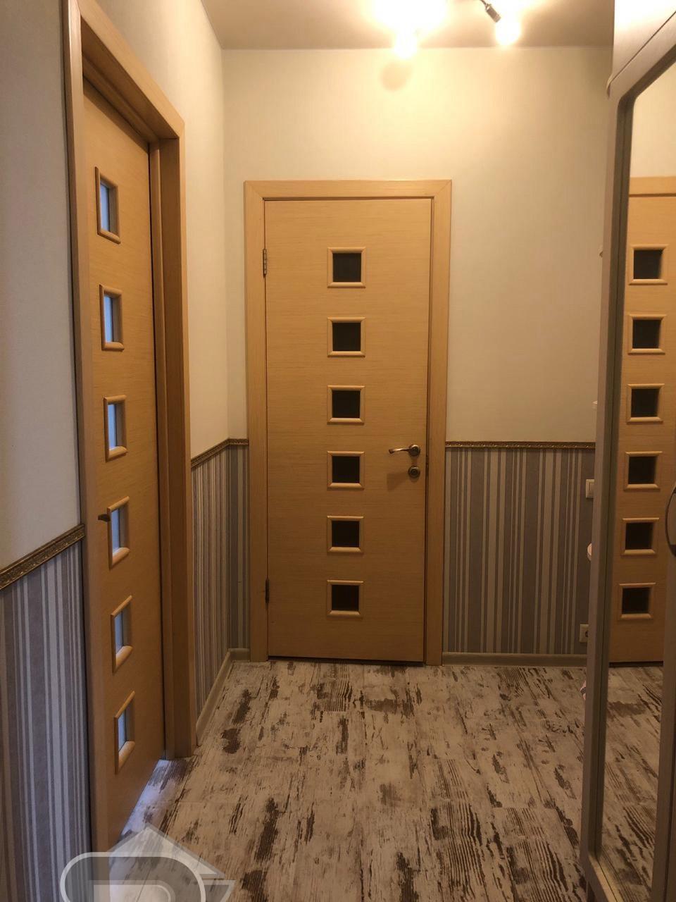 Купить 2-комнатную квартиру, №337101