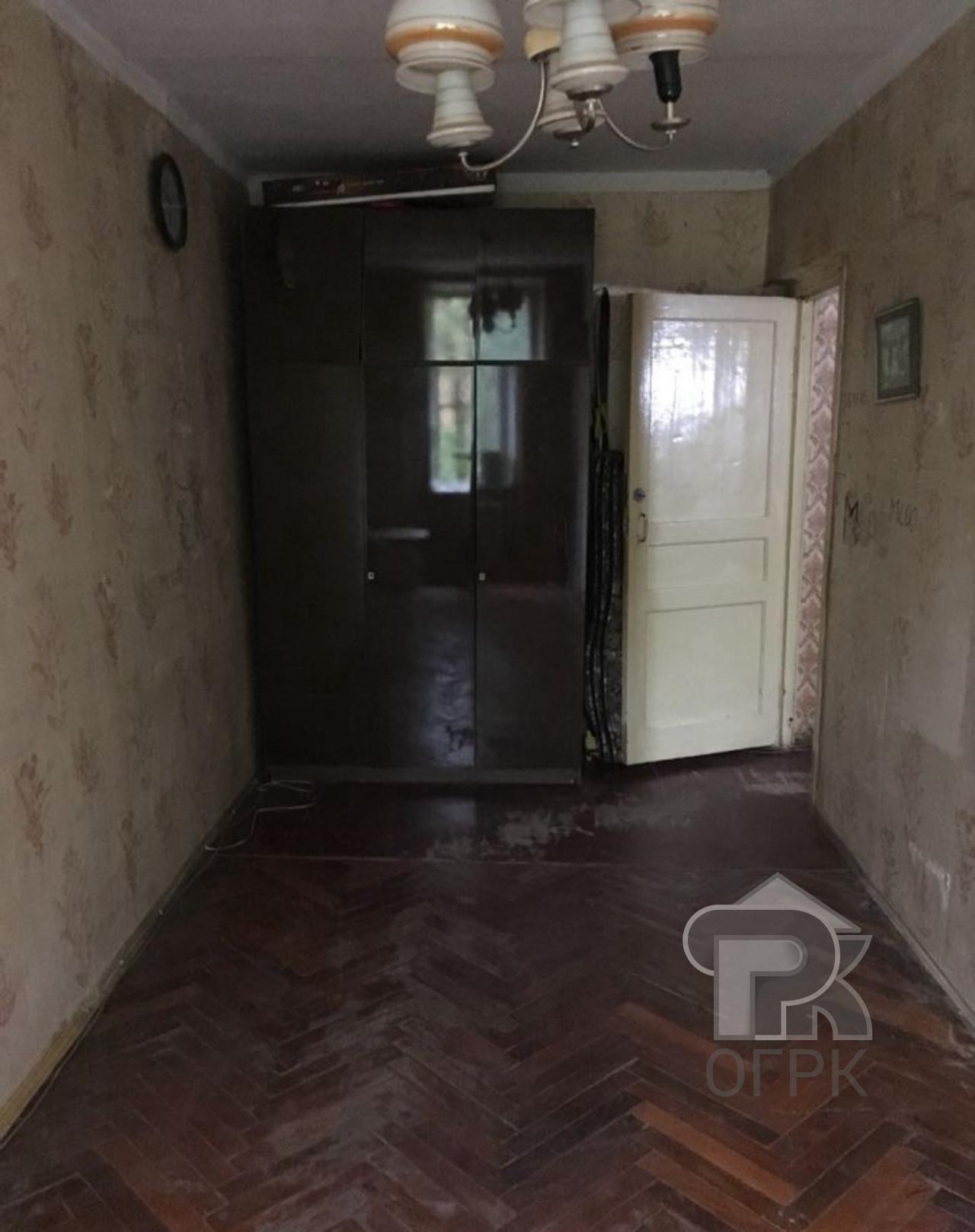 Купить 3-комнатную квартиру, город Балашиха, Балашиха, мкрн Керамик, Носовихинское ш., д.6, №306333
