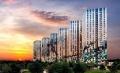 Купить 3-комнатную квартиру, город Москва, Москва, ул. Старокрымская, вл.13, №184210