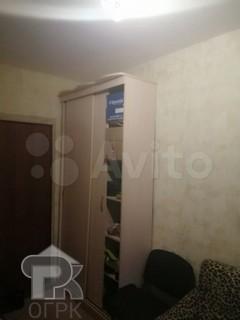 Купить комнату в 6-ккв,  Казань, Казань, улица Восстания, 25, №332969