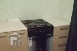 Купить 1-комнатную квартиру, город Видное, Видное, ул. Завидная, д.3, №323286
