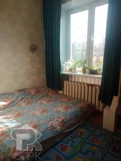 Купить комнату в 4-ккв, №332641