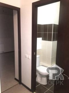 Купить 1-комнатную квартиру,  Балашиха, Балашиха, улица Калинина, 24, №307312